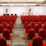 conferenza scio-eductor