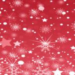 Buon Natale e felice anno nuovo da Nes Medica